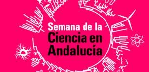 cienciandalucia