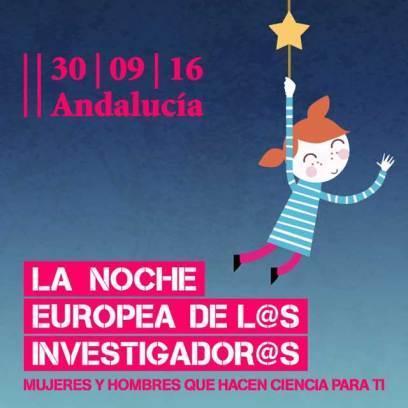 nocheinvestigadores2016