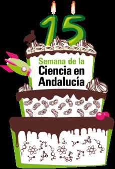 SemanaCiencia_15Años_448Ancho_02