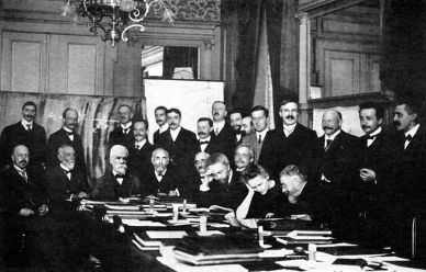 curie-solvay