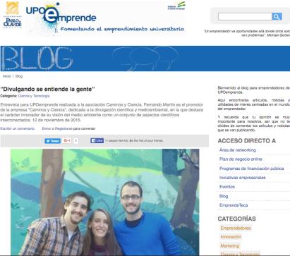 Entrevista_upoemp