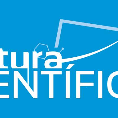 Jornadas de Cultura Científica 2016