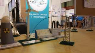 Feria de la Ciencia 2019-3