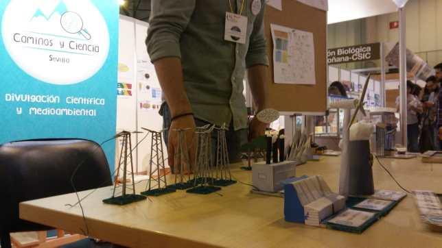 Feria de la Ciencia 2019-5