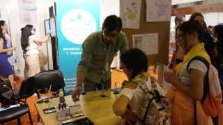 Feria de la Ciencia 2019-4