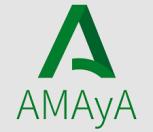 Agencia de Medio Ambiente y Agua - Junta de Andalucía